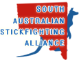 South Australian StickFighting Alliance